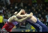 نتایج دور اول مسابقات؛ پیروزی تیمهای ایران، آمریکا، آذربایجان و مغولستان
