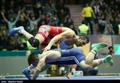پیروزی مقتدرانه ایران مقابل ترکیه در نخستین گام/ شکست روسیه برابر آذربایجان