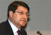 وزیر سابق دارایی افغانستان: افغانستان بیش از انتخابات پرتقلب به صلح نیاز دارد