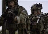 خروج نظامیان آمریکا از آفریقا برای مقابله با تهدید چین و روسیه