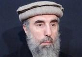 دولت پاکستان تحریمها علیه رهبر حزب اسلامی حکمتیار را لغو کرد