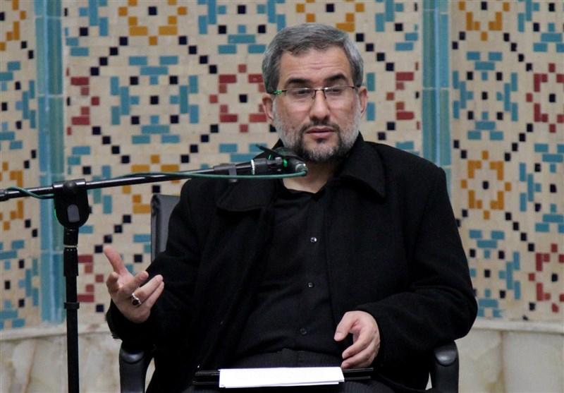 ناگفتههایی از کنارهگیری شهید صدر از مرجعیت / شهید صدر در اطاعت از امام خمینی(ره) لحظهای درنگ نمیکرد