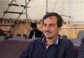 سیچلو: کولاکوویچ مربی مطرحی است/ والیبال ساحلی ایران پیشرفت خوبی داشته است