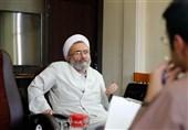 بنیصدر میخواست مردم را مقابل امام قرار دهد
