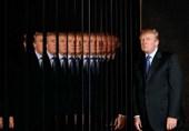 ترامپ معتقد است مرگ برجام فرا رسیده است