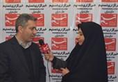 معاون وزیر بهداشت در گیلان: مشکل کمبود برخی اقلام دارویی بهزودی برطرف میشود