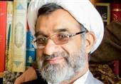 حجت الاسلام خسروپناه: اساتید جسارت تحقیق و تفکر داشته باشند