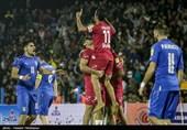 تیم ملی فوتبال ساحلی ایران در رده پنجم جهان