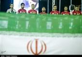 5 نماینده از ایران در مسابقات فوتبال ساحلی قهرمانی آسیا/ اعلام زمان دیدارهای تیم ملی
