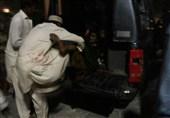 آمار تلفات انفجار ایالت سند پاکستان به 80 کشته و 200 زخمی رسید