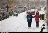 مدارس و دانشگاههای آذربایجانشرقی فردا تعطیل شدند