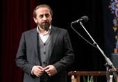 روضهخوانی «احمد واعظی» در رثای حضرت زهرا(س) + صوت