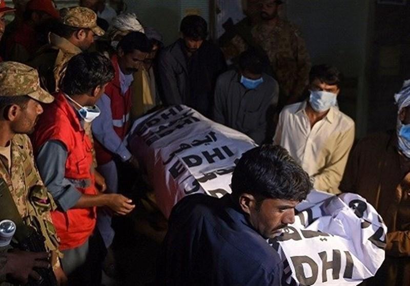 سند پاکستان