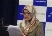 کلاسهای تک جنسیتی یکی از نقاط قوت آموزش در ایران است