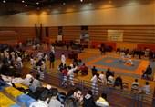 6 کاراتهکا راه یافته به اردوی تیم ملی معرفی شدند