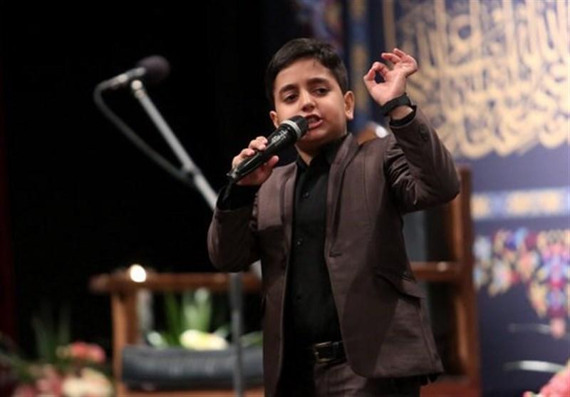 علیاصغر صفازاده