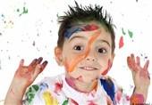 """علائم """"بیشفعالی"""" کودکان چیست؟ + راهکارهای تغذیهای برای کاهش بروز آن"""