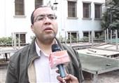 مصر/حسن البنا
