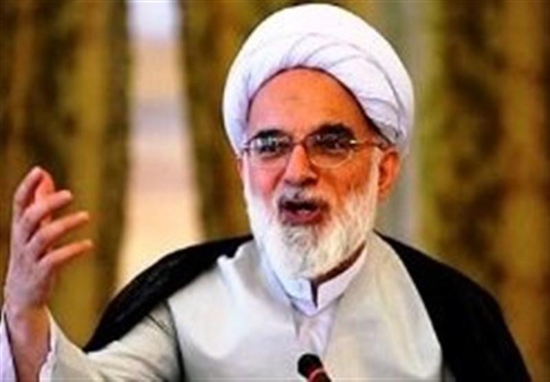جوری رفتار نکنیم که بگویند شیعیان به تدبر، حفظ و قرائت قرآن کمتوجهند