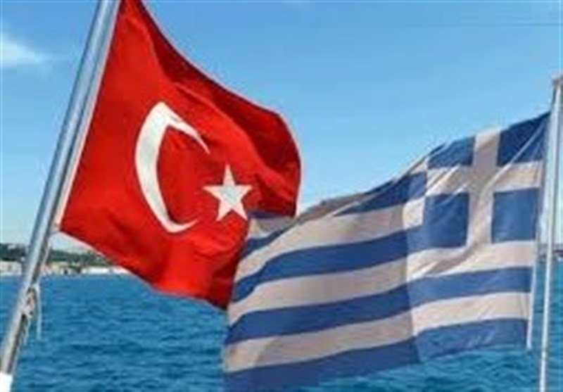 Greek Court Limits Travel for Turkish Officer Seeking Asylum