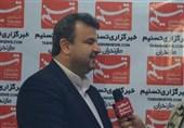 ساری|اماکن عمومی شهرهای مازندران به خیران حوزه کتاب نامگذاری شود