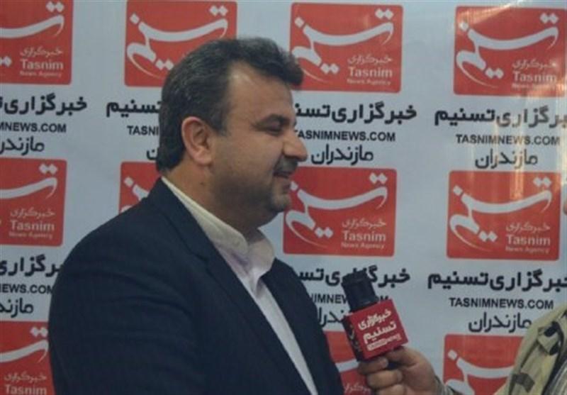 استاندار مازندران: ظرفیت روحانیون برای مقابله با آسیب های اجتماعی استفاده شود