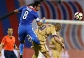 فرصت طلایی تیم پولادی و زهیوی برای ماندن در لیگ ستارگان قطر