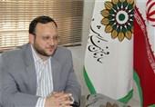 سید علیرضا فاطمیانپور