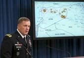 پنتاگون: داعش در حال آماده شدن برای فرار از رقه است