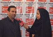 وزارت تعاون برای پوشش بیمهای کارگران کمکاری کرده است