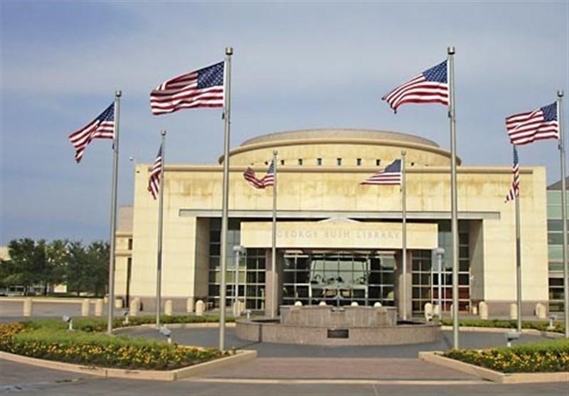 دانشگاه A&M #تگزاس،