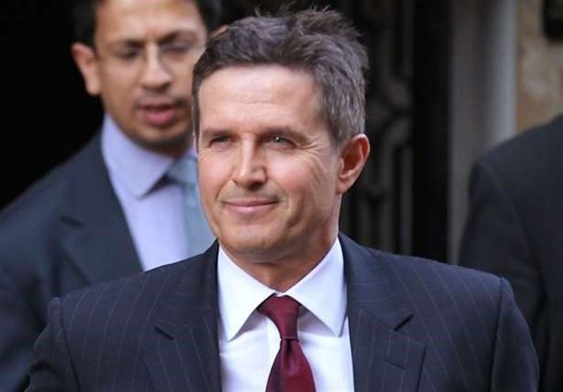 مدیر اجرایی چلسی استعفا کرد