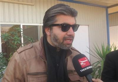 پاکستان کو ایران اور سعودی عرب کے درمیان پل کا کردار ادا کرنا چاہئے