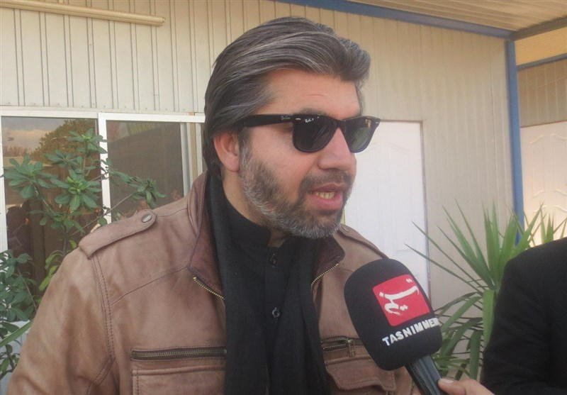 پاکستان کو ایران اور سعودی عرب کے درمیان پل کا کردار ادا کرنا چاہئے + ویڈیو