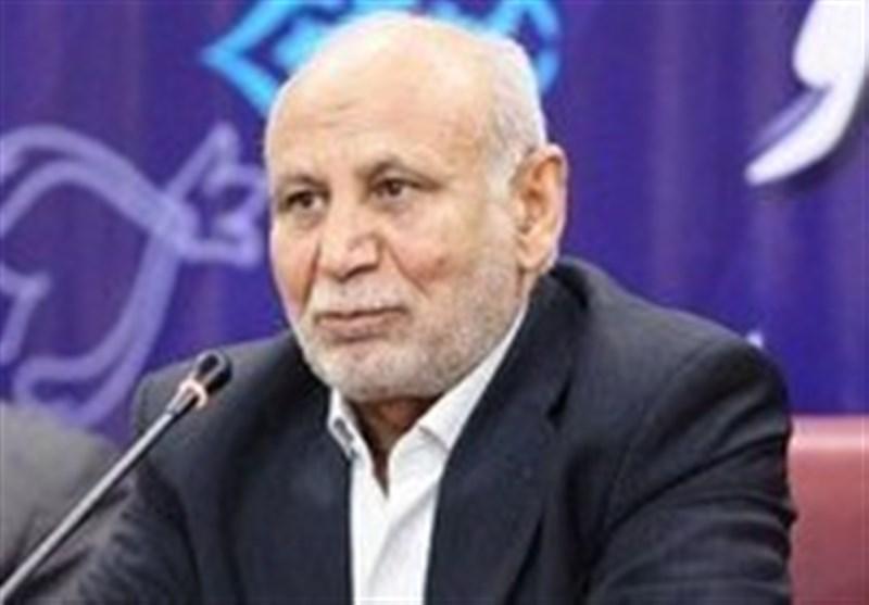 اختیار تعطیلی نوبت عصر مدارس خوزستان به فرمانداران شهرستانها واگذار شد