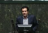 وامهای بازسازی مناطق سیلزده استان فارس هنوز تصویب نشده است