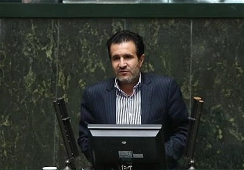 تخریب احتمالی 5000 واحد مسکونی در استان فارس/ میزان دقیق خسارت تا پایان هفته مشخص میشود