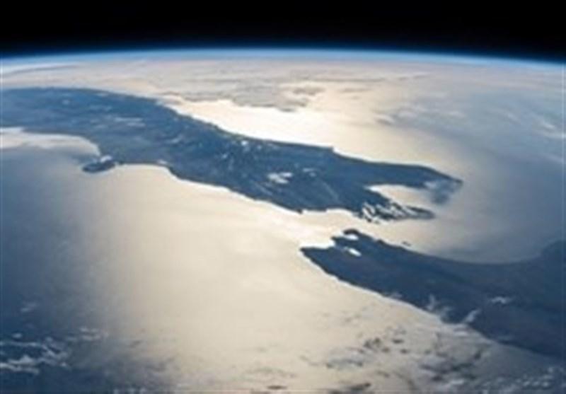 اعلام کشف قاره هشتم جهان!/زیلندیا با مساحت پنج میلیون کیلومتر مربع