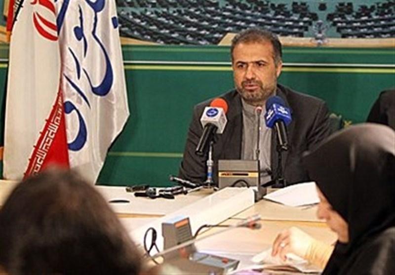 3 اسفند؛ افتتاحیه ششمین کنفرانس انتفاضه فلسطین در تهران/ حضور 80 کشور در اجلاس