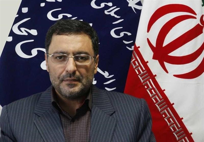 «عباس آسوشه» مشاور وزیر آموزشوپرورش در حوزه فضای مجازی شد