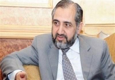 سفیر پاکستان در کابل برای سومین بار به وزارت خارجه افغانستان احضار شد