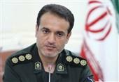 همایش علمی نفوذ، طرح دشمن در دوران پسابرجام در بوشهر برگزار میشود