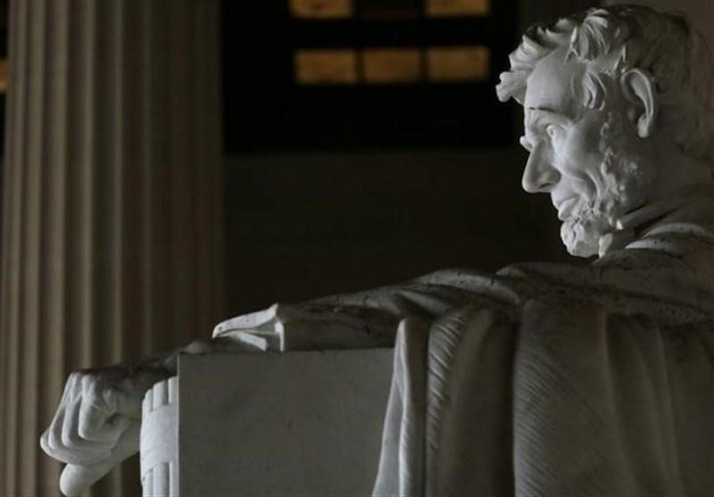لینکلن، واشنگتن و روزولت برترین روسای جمهور آمریکا شدند