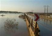 61 روستای استان کرمان تخلیه شدند/ قطعی آب و برق در 119 روستا؛ امدادرسانی به 6434 خانوار