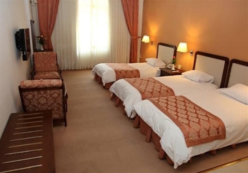 نمایشگاه گردشگری به افزایش سرمایهگذاری برای هتلسازی در فارس کمک میکند