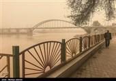 ارسال پیشنهاد ستاد توسعه فناوری نانو به وزیر نیرو برای حل مشکل برق خوزستان