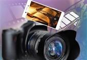 دومین جشنواره ملی عکس آیات در استان کرمان برگزار میشود