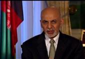 پاکستان به دلیل حمایت از تروریسم در انزوا قرار دارد که به نفع افغانستان نیست