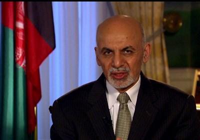 افغان حکومت کا پاکستانی سفارت کار کے قتل کی تحقیقات کا حکم
