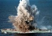 """یومیات حرب تموز: الیوم الثالث... أولى مفاجئات المقاومة """"استهداف البارجة ساعر 5"""""""